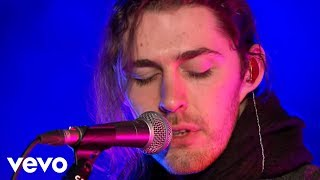 Download Hozier - Problem (Ariana Grande cover in the Live Lounge) Video