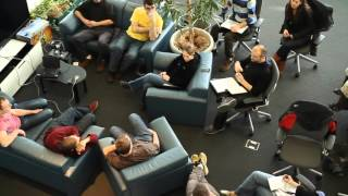 Download MIT Media Lab Video