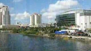 Download Tampa, Fl Video
