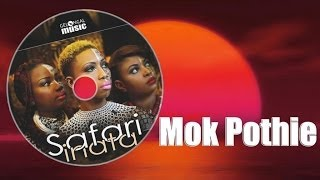 Download Safari - Mok Pothie Video
