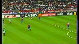 Download 1998 (June 13) Mexico 3-South Korea 1 (World Cup).mpg Video