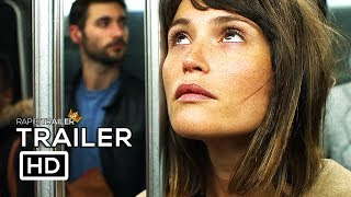 Download THE ESCAPE Official Trailer (2018) Gemma Arterton, Dominic Cooper Movie HD Video