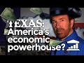 Download Why is TEXAS so SUCCESSFUL? - VisualPolitik EN Video