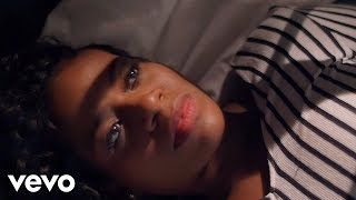 Download Fantasia - Sleeping With The One I Love Video