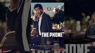 Download The Phone Video