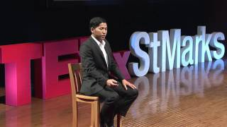 Download Hope is the Most Powerful Force in the World | Somnieng Houern | TEDxStMarksSchool Video