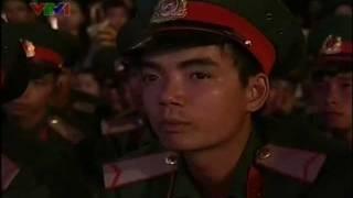 Download Màu Hoa Đỏ - Tùng Dương Video