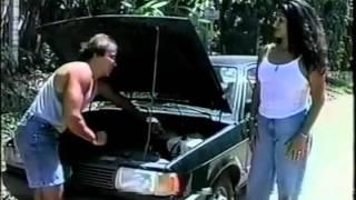 Download O Caipira - Jeca Tatu (2001) Video