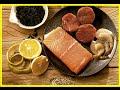 Download Alimentação, Tireóide e Emagrecimento Video