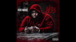 Download Rod Wave - My Love Video
