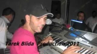 Download ray algerien mohamed samir jibou la brigade version 2012-26 Video