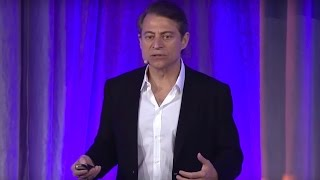 Download Abundance In the Exponential Era with Peter Diamandis | Exponential Manufacturing Video