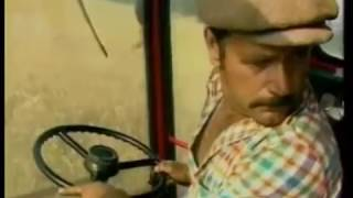 Download 1989 год. Совхоз Советский Кировского района Ставрополья. Video