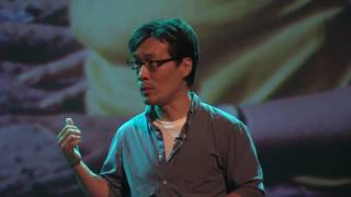 Download The Name They Put On Me | Hiutung Ng | TEDxHKBU Video