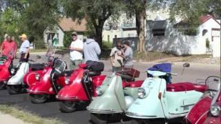 Download HeinkelFest2011 Video