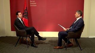 Download Kurti: U vladi i ministar s podrškom Srpske liste, ali ne kao deo koalicije Video