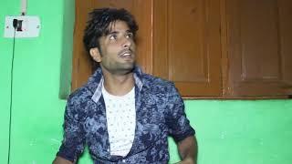 Download Double Faze | Kashmiri | Funny | ATZ VIDEOS Video