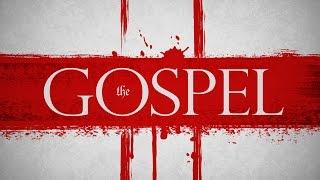 Download Just what is the GOSPEL? (Best Definition I've ever heard.) Video