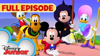 mickey mouse clubhouse episode downloads free