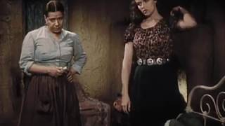 Download The Outlaw (1943) Clip Video