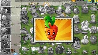 Download Plants Vs Zombies 2 Vamos a Revivir Video
