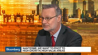 Download Accenture CEO Gives Strategy for Digital Transformation Video