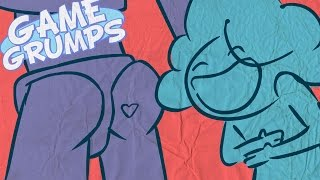 Download Eat The Poopoo (YMCA) Gamegrumps animated Video