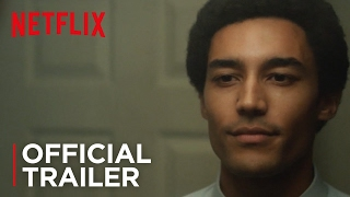 Download Barry l Official Trailer [HD] l Netflix Video