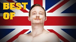 Download Best of Jack Gallagher Video