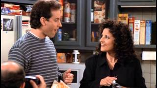 Download Seinfeld Season 8 Bloopers & Outtakes Video
