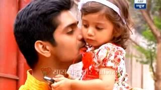 Download Jigar and Meera's masti Video