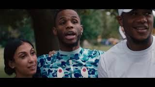 Download Queen Naija - A Way Out (Artist Spotlight Stories) Video