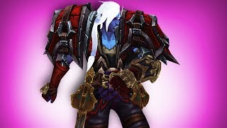 Download CLEAN OUTLAW 1V5! (5v5 1v1 Duels) - Outlaw Rogue PvP WoW Legion 7.3.5 Video