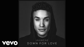 Download Jahmene - Down For Love (Audio) Video