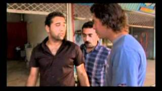 Download Persian guys in a reality film in Iran ( comedy and scary ) ″Jungle 11 & mamali″ trailer Video