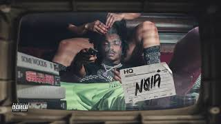 Download Smino - Z4L(feat. Bari & Jay2) Video