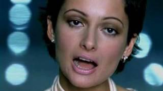 Download Непара - Бог тебя выдумал (официальный клип) Video