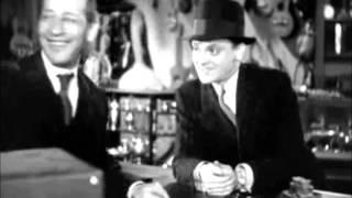 Download The Public Enemy- Gunshop   James Cagney Video