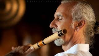 Download Shastro Flute Meditation: Doorway to Silence Video
