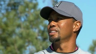 Download Day 2 coverage of Tiger Woods at Farmers Video