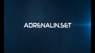 Download Adrenalin Set Korg PA3X, PA600, PA900 2013 Video