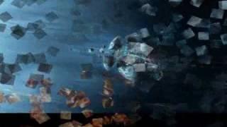Download Dulce Melodia - Gheorghe Zamfir Video