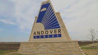 Download Following The Path Of The Andover Tornado 25 Years Later Video
