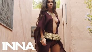 Download INNA - Yalla | Official Music Video Video