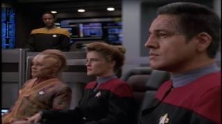 Download Star Trek Voyager: Ex Post Facto Battle Edit Video