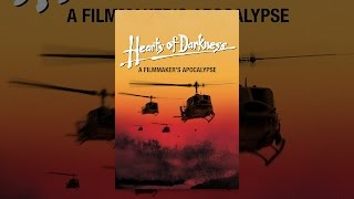 Download Hearts Of Darkness Video