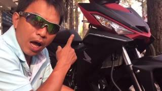 Download Phạm Luân nhận xét WINNER 150 Phần 1 Video