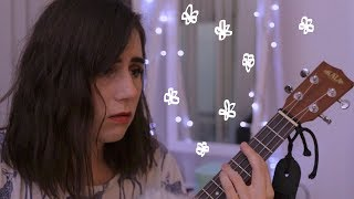Download even if it's a lie - matt maltese cover | dodie Video