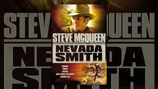 Download Nevada Smith Video