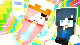 Download THE HARDEST MINECRAFT DROPPER MAP CHALLENGE! Video
